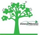 Events: Stones2Milestones – Summer Affair 2012