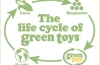 Hey Parents, Are Your Kids Using Green Toys?