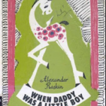 Book Review: When Daddy Was a Little Boy, An introduction to Russian Literature.