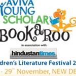 Bookaroo Children's Literature Festival