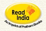 Read India initiative By Pratham Books