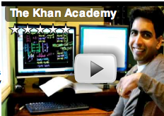 Khan Academy How To Videos
