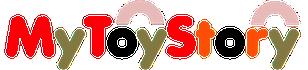mytoystory logo